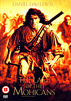 The Last of the Mohicans (MIXED WORKS)