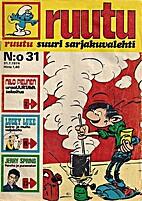 Ruutu 31/1974