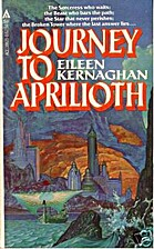 Journey to Aprilioth by Eileen Kernaghan