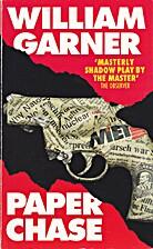 Paper Chase by William Garner