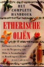 De geïllustreerde encyclopedie van…