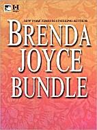 The Stolen Bride (in Brenda Joyce Bundle)…