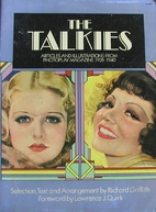 The Talkies: Articles and Illustrations from…
