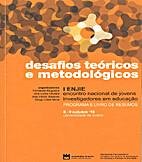 Desafios Teóricos e Metodológicos by…