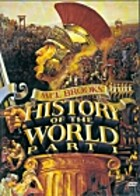 The History of the World Part I [Film] by…