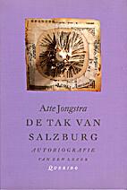 De tak van Salzburg autobiografie van een…