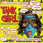 Tank Girl: Original Soundtrack…