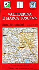 Valtiberina e Marca Toscana carta dei…