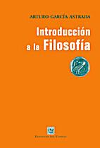 Introducción a la filosofía by Arturo…