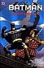 Batman: The Scottish Connection by Alan…