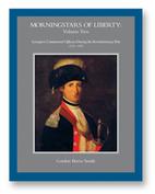 Morningstars of Liberty Volume Two:…
