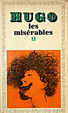 Les Misérables (2/3) by Victor Hugo