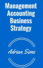 Management Accounting Business Strategy by…