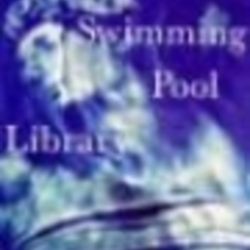 The Swimming Pool Library By Alan Hollinghurst Librarything