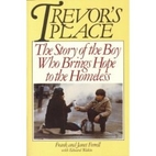 Trevor's Place: The Story of the Boy…