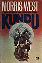 Kundu by Morris West