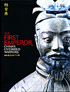 The First Emperor by Liu Yang