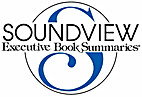 Crucial Conversations summary by Soundview…