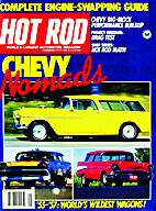 Hot Rod 1980-01 (January 1980) Vol. 33 No. 1
