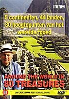 Around The World In 80 Treasures [BBC TV…