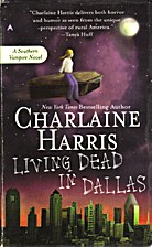 Living Dead in Dallas (Book 2) (Sookie…