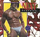 NEXT Magazine (Volume 19, Number 12) by…