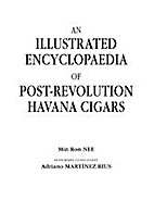 An Illustrated Encylopaedia of Post…