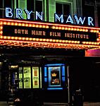 Blind Date & Wombatman Begins by Bryn Mawr…