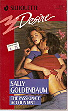 The Passionate Accountant by Sally…