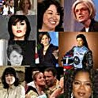 Prominent Women Of The 20th Century (Volume…