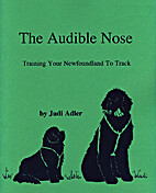 The Audible Nose by Judi Adler