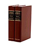 Christian Dogmatics, Volume 1 by Carl…