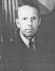 Author photo. U.S. Army (fa50.army.mil)
