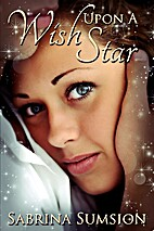 Wish Upon a Star by Sabrina Sumsion