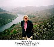 Author photo. Ruy de Brito e Cunha