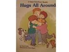 Hugs All Around (Giant First-Start Reader)…