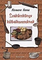 Szakácskönyv…