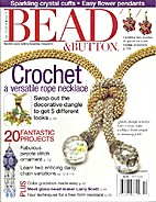 Bead & Button Magazine, Issue 076, December…