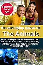 The Anti-Aging Secret of the Animals by…
