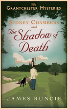 Sidney Chambers and the Shadow of Death by…