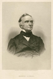 Author photo. Courtesy of the <a href=&quot;http://digitalgallery.nypl.org/nypldigital/id?1560717&quot;>NYPL Digital Gallery</a> (image use requires permission from the New York Public Library)