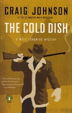 The Cold Dish: A Longmire Mystery by Craig…