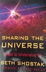 Sharing the Universe : The Quest for Et -