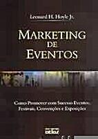 Marketing de Eventos: Como Promover com…