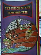 The Lesson of the Tamarind Tree (Tales from…