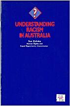 Understanding Racism In Australia by Sue…