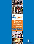 We can! : ways to enhance children's…