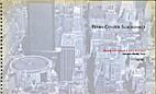 Penn Center Subdistrict : Proposal for…