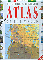 The Children's Illustrated Atlas of the…
