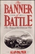 The Banner of Battle: The Story of the…